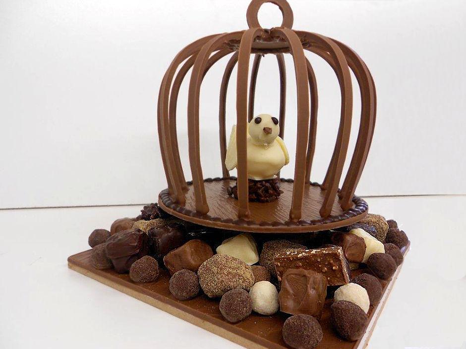 oiseau-chocolat