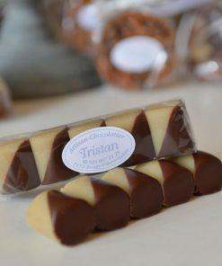 Massepain Lübeck Tristan Chocolatier Suisse