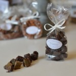 https://www.chocolatier-tristan.ch/wp-content/uploads/2013/06/rubis-gingembre-noir-tristan-chocolatier-suisse.jpg