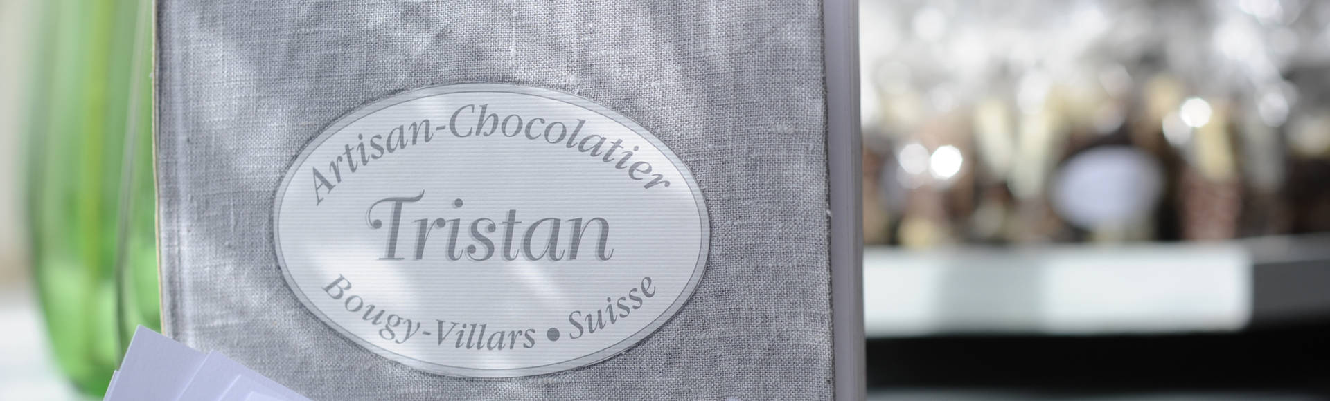 Tristan Chocolatier bannière 10